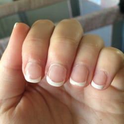 Garden nail spa 17 photos nail salons west hollywood west hollywood ca reviews yelp for Nail salon winter garden village