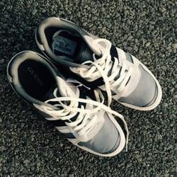 Memory Foam Running Shoe 519403009   Sneakers   Shoes   Women   Burlington Coat Factory