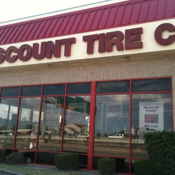 Elite Auto Center & Tire provides professional auto tire repair services for the people in Garland, TX. So pick up the phone and contact us - ()