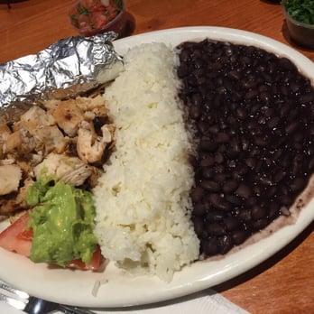Baja Fish Tacos - 486 Photos - Mexican - Santa Ana, CA - Reviews ...