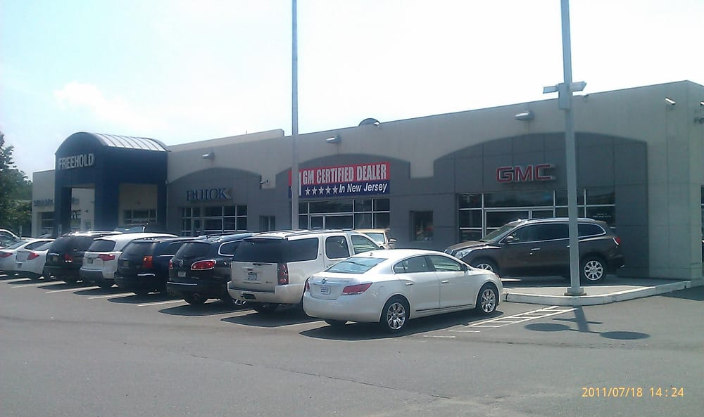 Seacoast chevrolet in ocean township eatontown html for Motor vehicle nj freehold