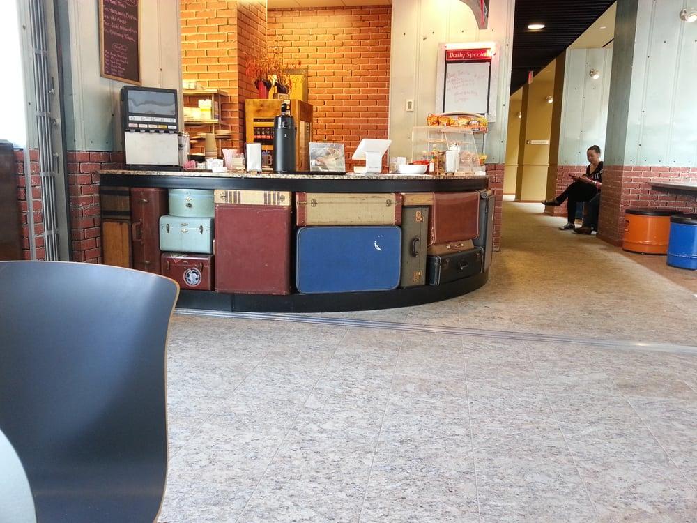 Oklahoma City United States  city photos : Oklahoma History Center Museums Oklahoma City, OK, United States ...