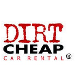 Dirt cheap car rental loma portal san diego ca yelp Cheapest rent prices in usa