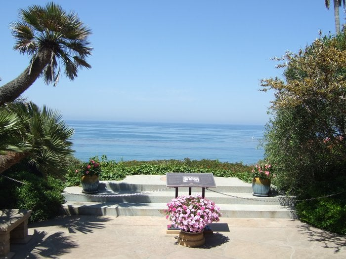 Photos For Self Realization Fellowship Hermitage