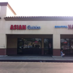 Asian cuisine 41 fotos vietnamesisches restaurant for Asian cuisine fresno