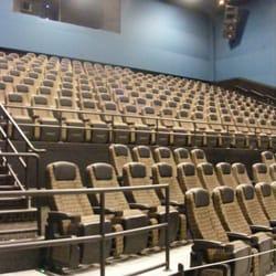 Paragon odyssey 15 imax cinema burnsville mn yelp for Burnsville theater