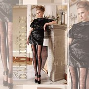 Tia Rossie -Your Online Boutique with lingerie,tights &, Southampton