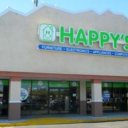 Happy's Home Centers - Pinellas Park - 36 Photos ...