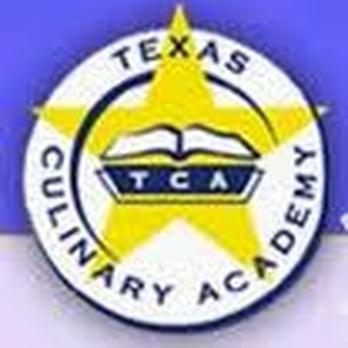 Austin Culinary School