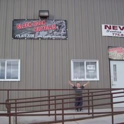 Black Rock Bikes Reno Nv Black Rock Bicycles Reno NV