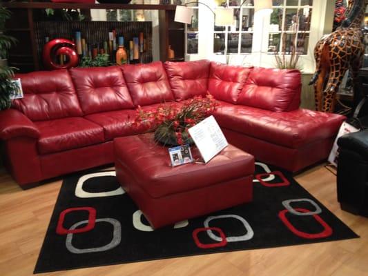 Bob's Discount Furniture Furniture Stores Woburn MA