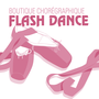 Boutique Flash Dance, Italma Forster