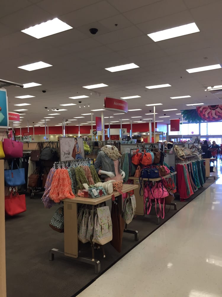 Incredible deals on the latest fashion are always nearby. Find your nearest Gordmans store, where savvy shoppers go for the best deals on clothing and home goods.