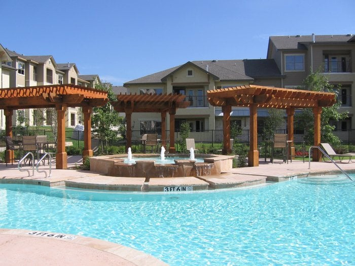 Waterstone Apartments - Apartments - Austin, TX - Reviews ...
