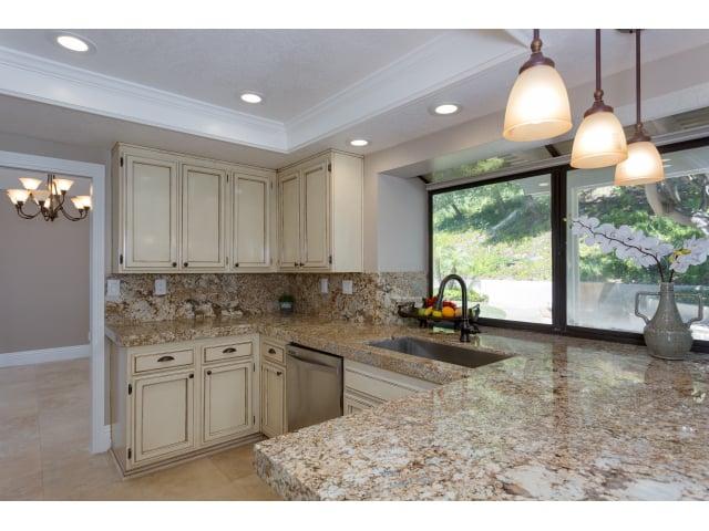 Anaheim Kitchen And Bath 3190 Miraloma