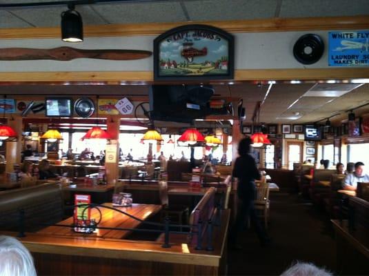 Monroe St Restaurants In Toledo Oh In  S