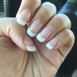 Mohegan nail spa 19 photos nail salons 3310 n 108th for 108th and maple nail salon