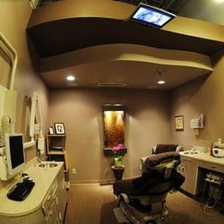 Dental Spa Indianapolis Reviews
