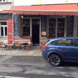 Pinta, Dresden, Sachsen