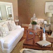 Furniture Stores Manhattan Beach Ca