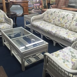 Encore Furniture and Decor Furniture Stores Huntsville