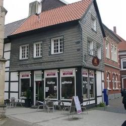 Carlo's Feinkost, Werne, Nordrhein-Westfalen, Germany