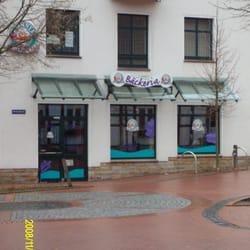 Brinkis Bäckeria, Hagen, Niedersachsen