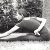 Ranjana's Yoga & Body Works: Personal Training
