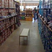 Discount Shoes - Shoe Stores - Asheville, NC - Reviews - Photos - Yelp