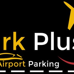 The parking spot coupon code lga