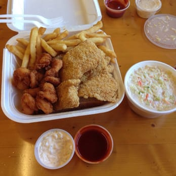 Jj fish chicken 20 photos chicken wings richmond for Jj fish chicken menu