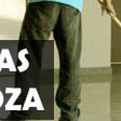 Limpiezas Zaragoza, Zaragoza, Spain