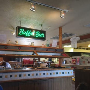 Pizza Hut Pizza 743 S 10th Williamsburg KY