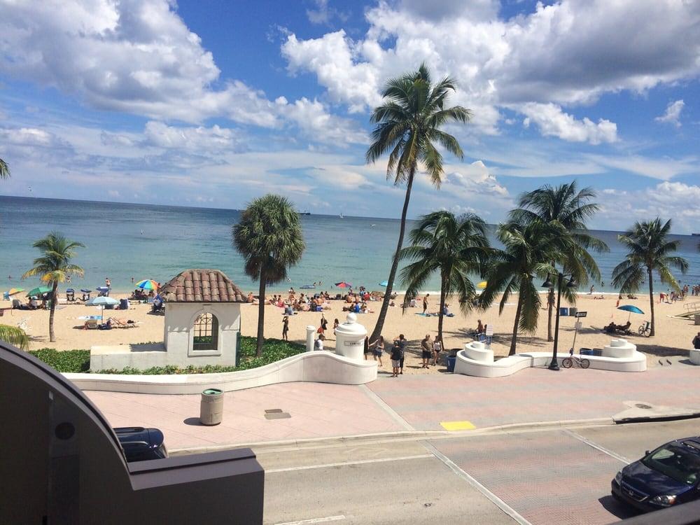 Atlantic Surf Club 340 Photos American Traditional Fort Lauderdale Fl Reviews Menu