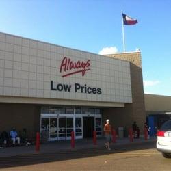 Walmart Supercenter - Marshall, TX, USA | Yelp
