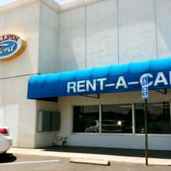 Galpin Motors Rent A Car North Hills North Hills Ca Yelp