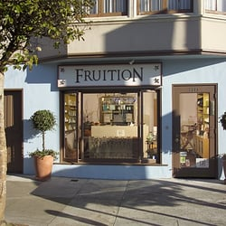 Fruition Day Spa