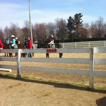 poney club blainville blainville qc canada yelp