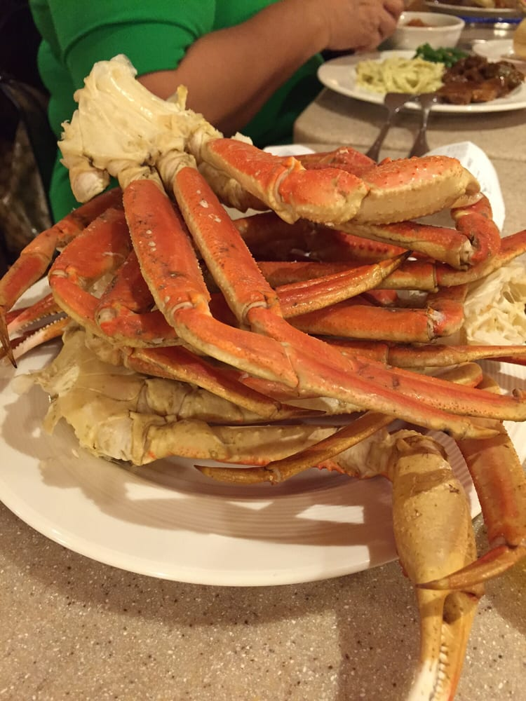 Jul 07,  · The Windjammer on Macgregor in Fort Myers does an all you can eat crab legs. I think on Tuesday. Call to check.