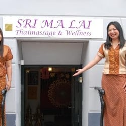 intim massage randers thai massage cph
