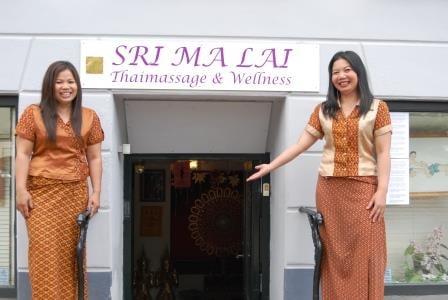 thai massage kbh k stripklub københavn