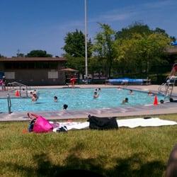 Finley Aquatic Center Swimming Pools 2060 W College Ave Santa Rosa Ca United States