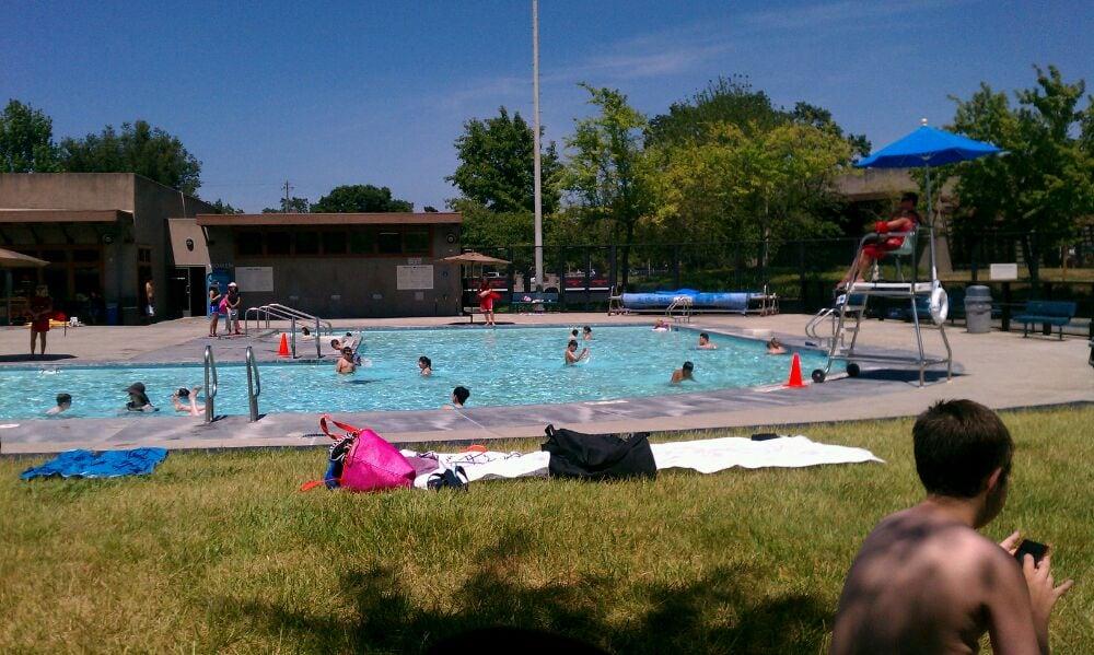 Finley Swim Center Santa Rosa Ca Yelp
