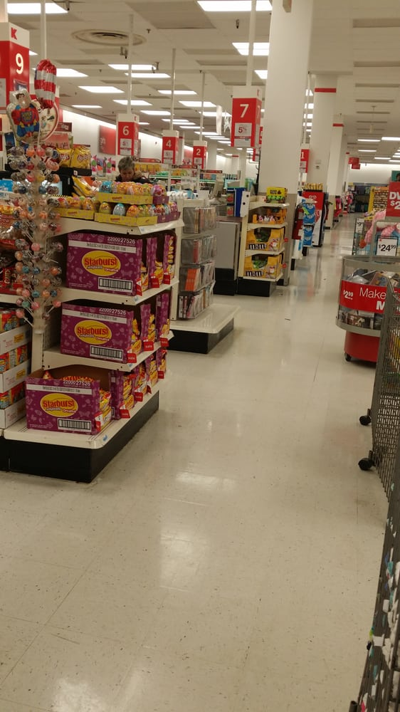 Kmart - Department Stores - Rosedale, NY - Reviews - Photos - Yelp