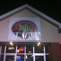 The Bar Next Door CLOSED Restaurants 5571 N Hamilton Rd Columbus OH