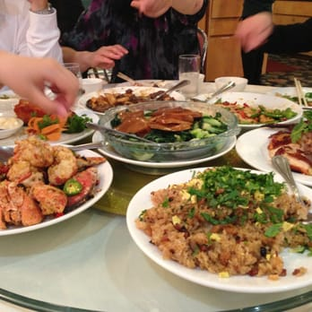 Wedding dress style chinese wedding banquet in san jose ca for Wedding dresses in san jose ca