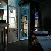 Restaurant A l'Orientale, Strasbourg