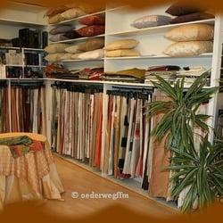 gardinen dekor gruber handwerk frankfurt am main. Black Bedroom Furniture Sets. Home Design Ideas