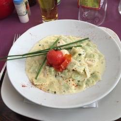 Le relais du ch teau restaurant fran ais vizille for Restaurant a vizille