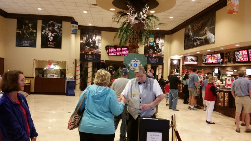 majestic 11 movie theater cinema vero beach fl yelp